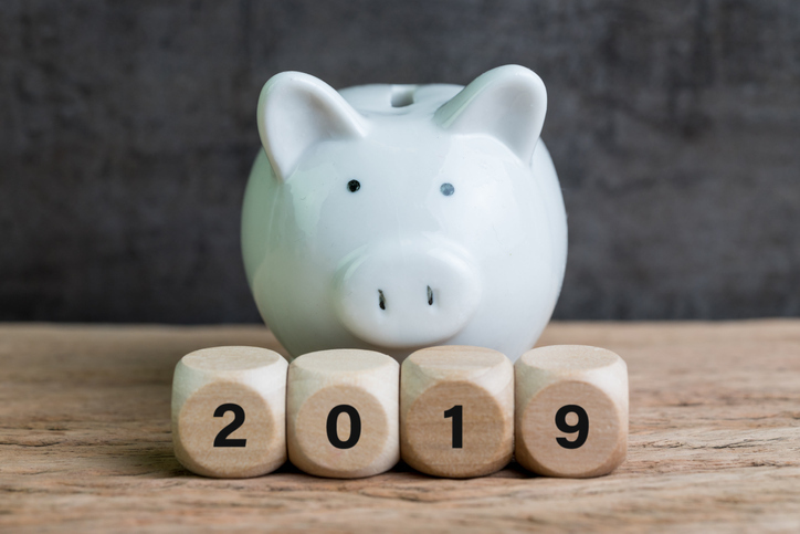 2019-2020 Tax Year: Guide for Employees