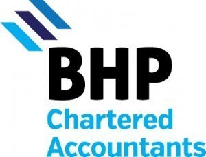 BHP Chartered Accountants