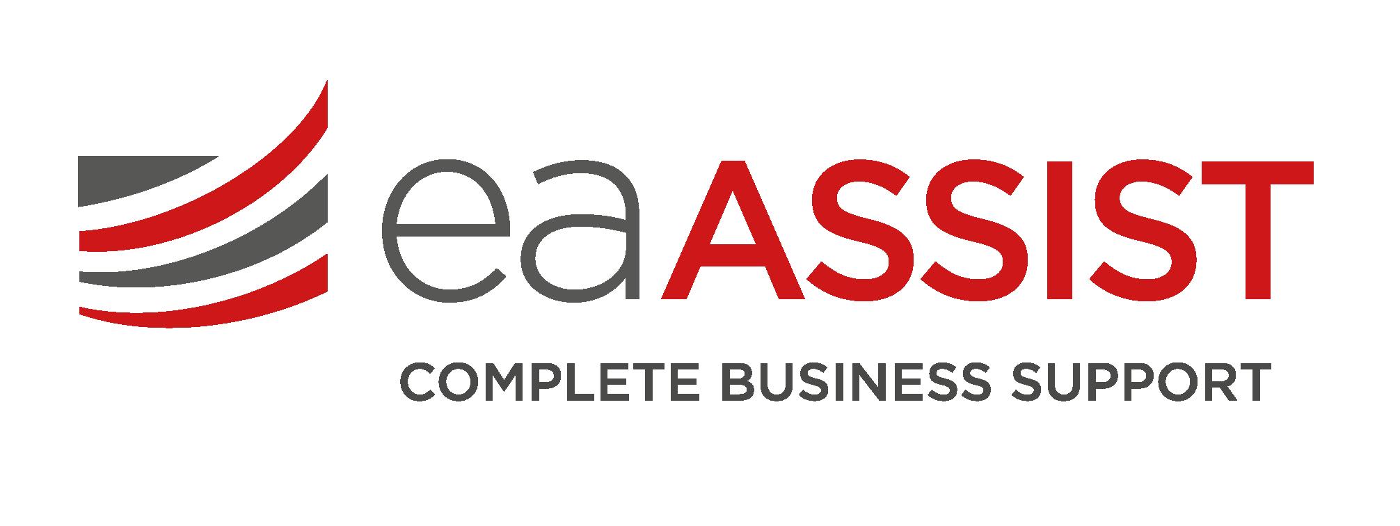 EA Assist