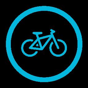 Feature-bike