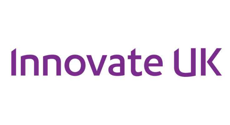 PayDashboard secures funding from Innovate UK