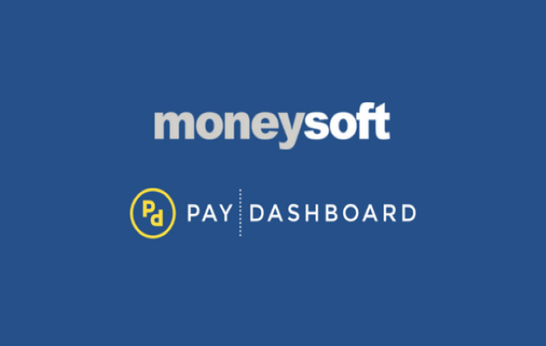 Moneysoft and PayDashboard Integration