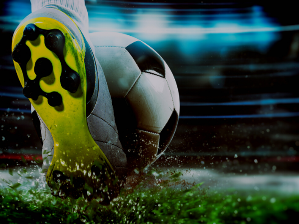 Case Study: Norwich City Football Club & PayDashboard
