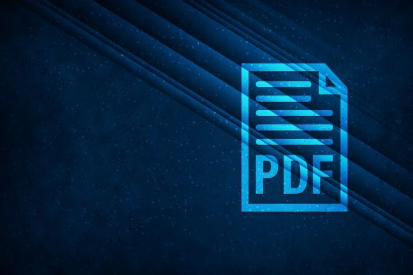 Making the move from PDF portals