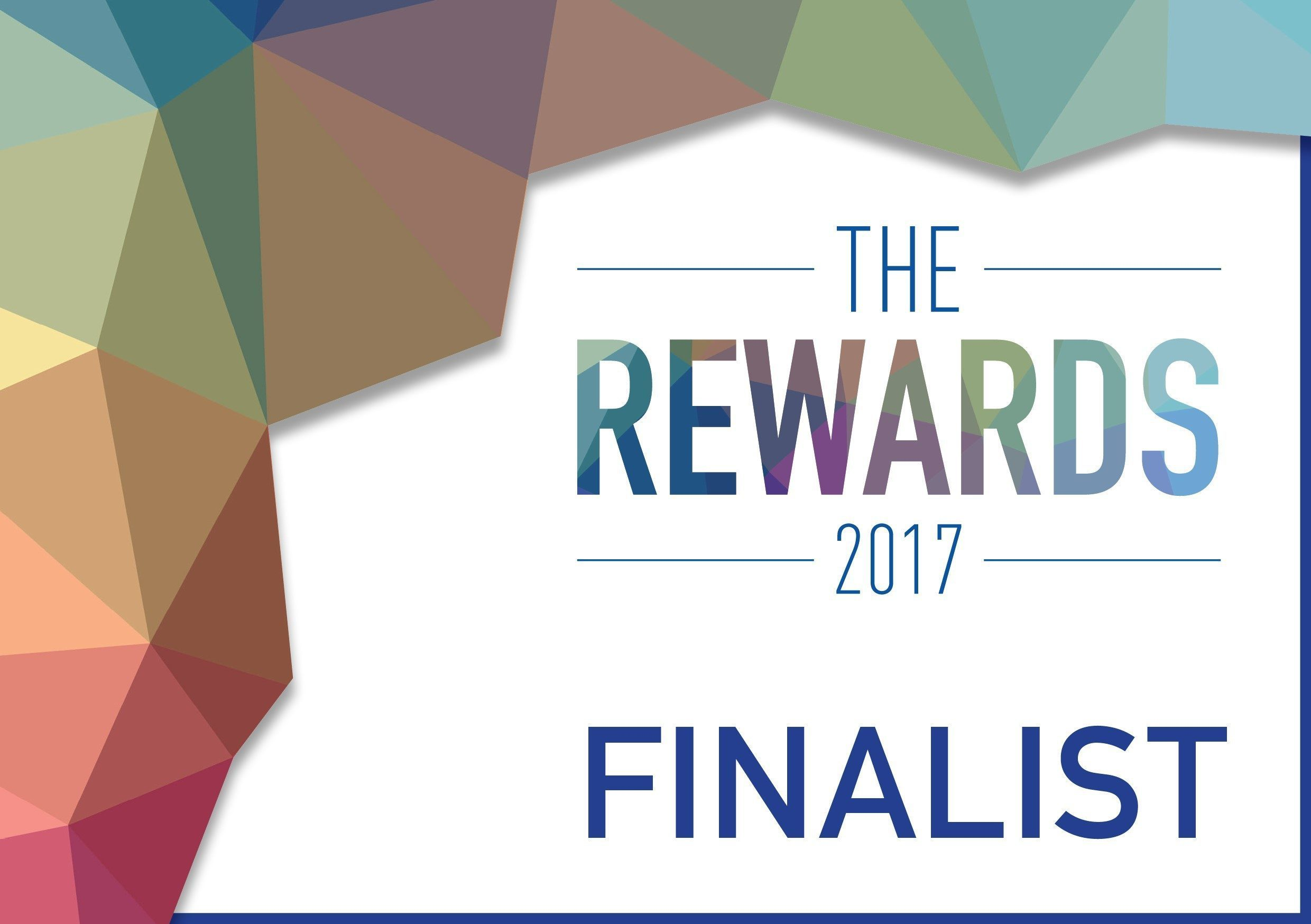 PayDashboard Poised to Reap The Rewards!