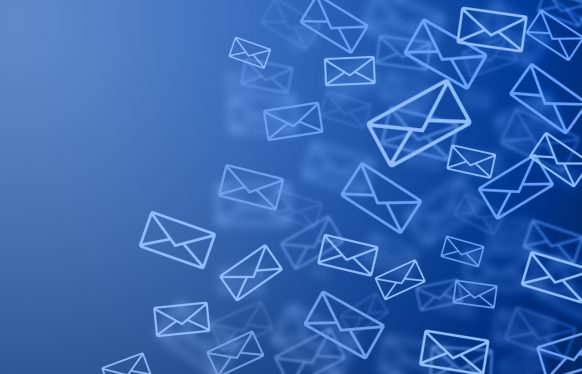 Payslips and GDPR - what about password-protected emails