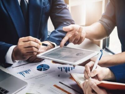 5 Key traits of successful accounting firm payroll teams