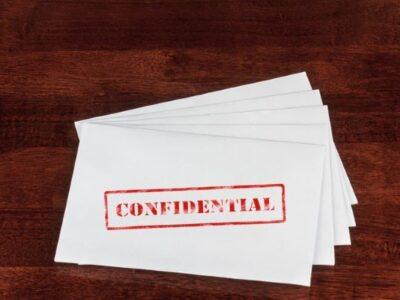 Paper payslips in the era of Coronavirus