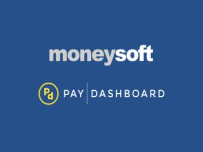 Moneysoft Integration Update