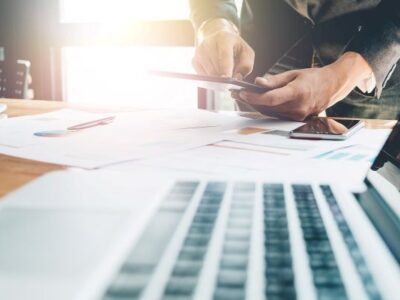 Payroll in 2021:  Minor improvements with major impact