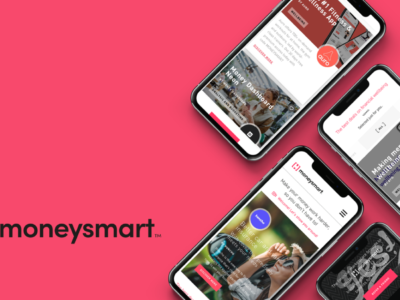 PayDashboard launches Moneysmart, the first-ever financial wellbeing hub