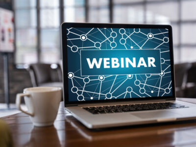 15 April - Payroll Services and COVID-19 (Recording)
