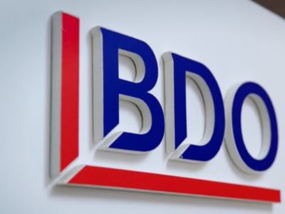 An Interview with BDO: the technology challenges in payroll services