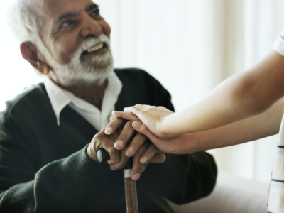 Care homes and the payroll dilemma