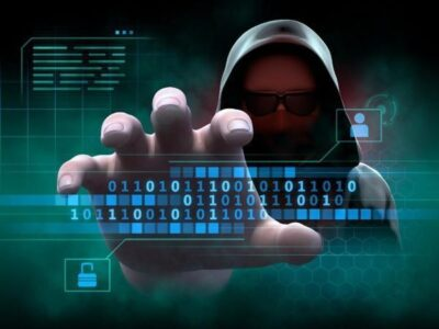 What happens if there is a data breach while working from home?