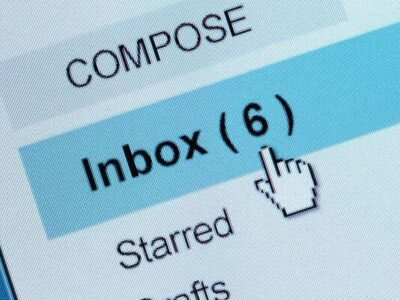 5 reasons why emailed payslips aren't right for your organisation
