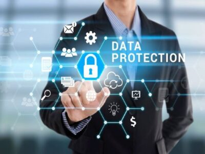 Understanding GDPR in Payroll: Data Subjects, Data Controllers, Data Processors and the DPO