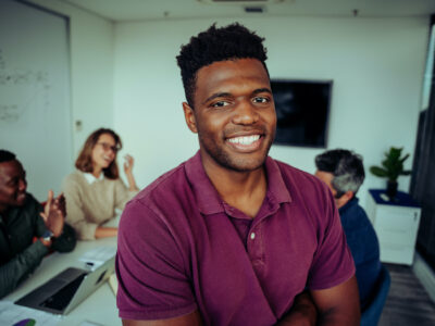 5 low-cost ways to support employees with money  worries get back to the workplace