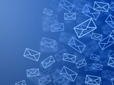 Payslips and GDPR - what about password-protected emails?