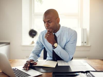 7 Reasons why Accountants love PayDashboard