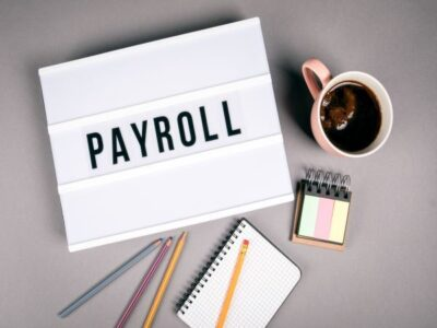 Payroll during Coronavirus – a series of PayDashboard webinars