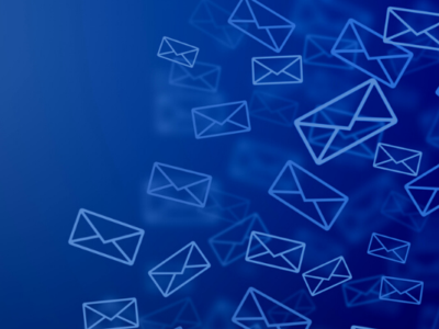 Payslips and GDPR: password-protected emails