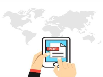 4 common problems with standard PDF payslip portals