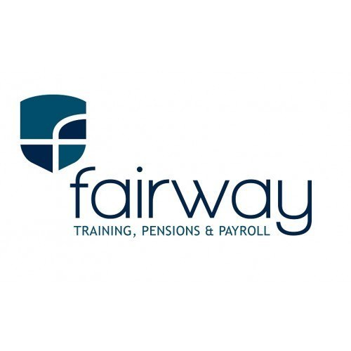 Fairway Training