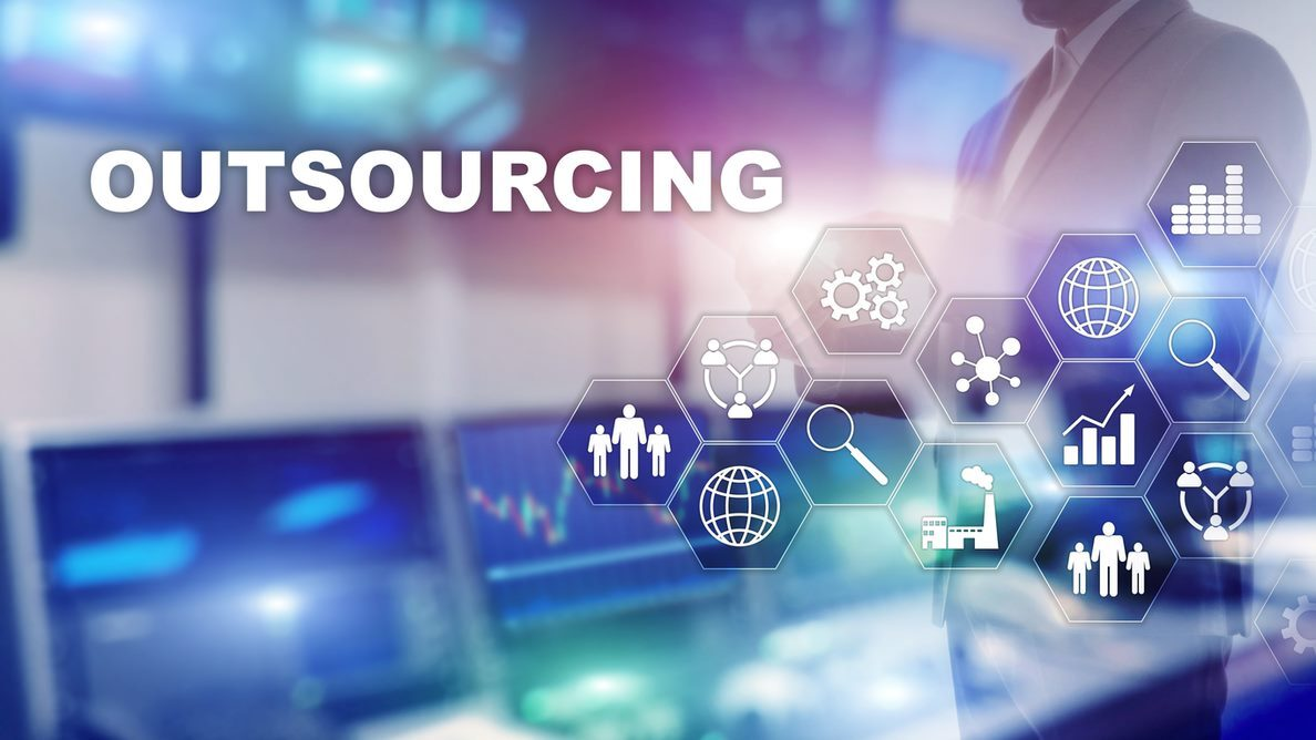 5 sectors looking to outsource their payroll
