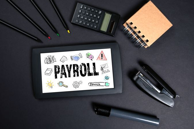 Payroll Services in 2021: improving your payroll process