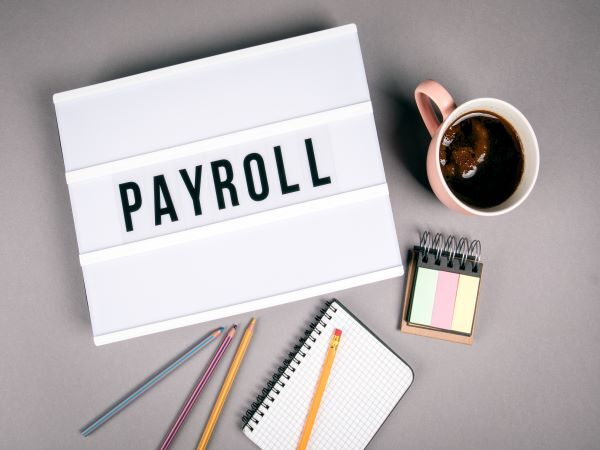 Payroll during Coronavirus – a series of PayDashboard webinars